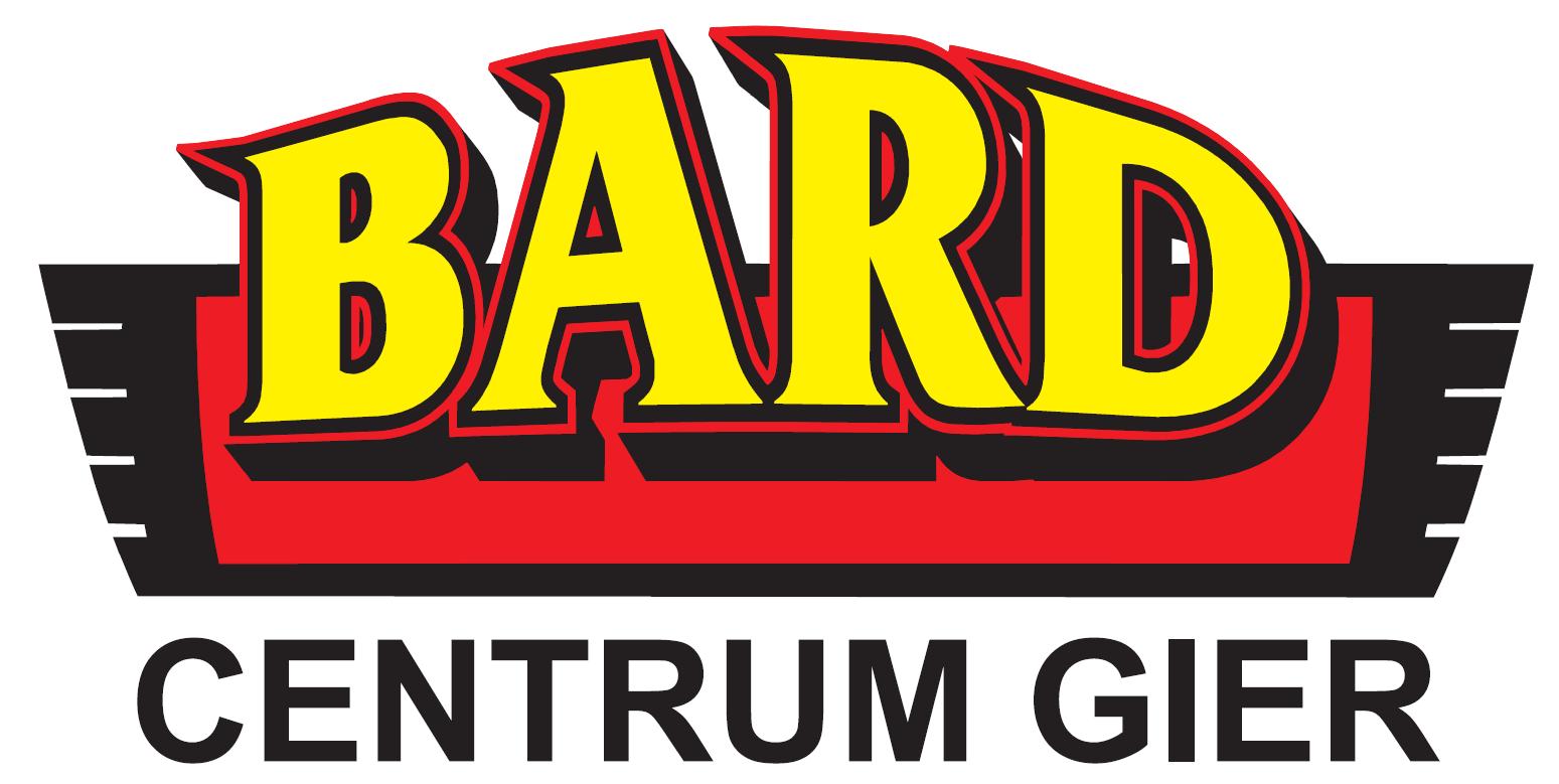 Znalezione obrazy dla zapytania Bard centrum gier